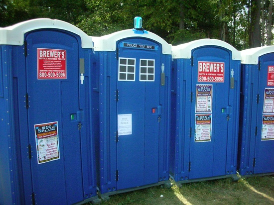 Doctor Who Potty.jpg