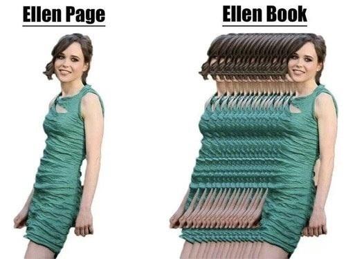 Ellen Book.jpg