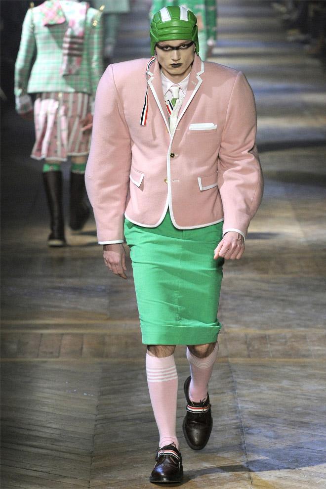 Fashion is weird.jpg