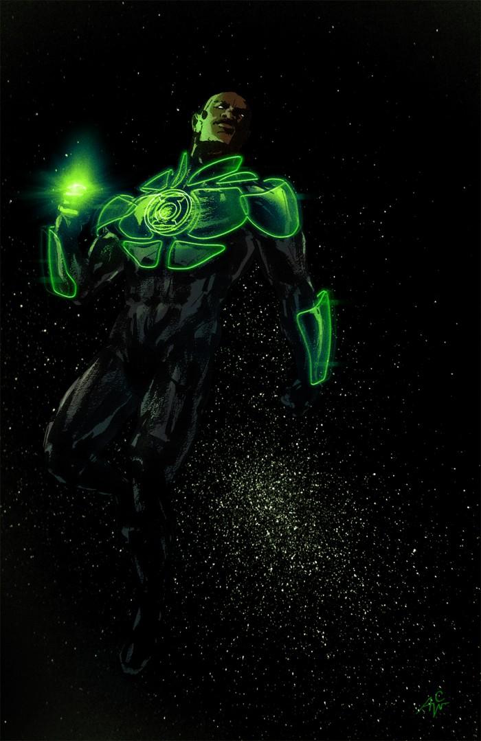 Green Lantern in space.jpg