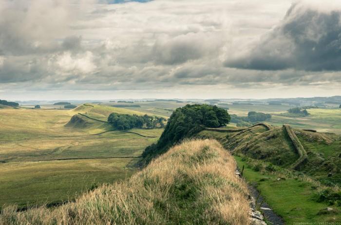 Hadrian's Wall.jpg