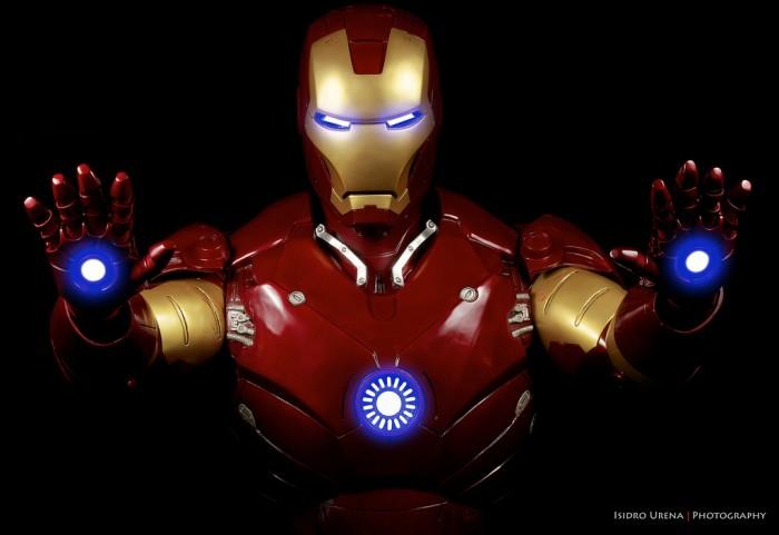 Iron man Cosplay.jpg