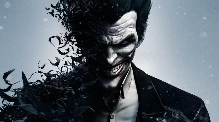 Joker is Batty.jpg