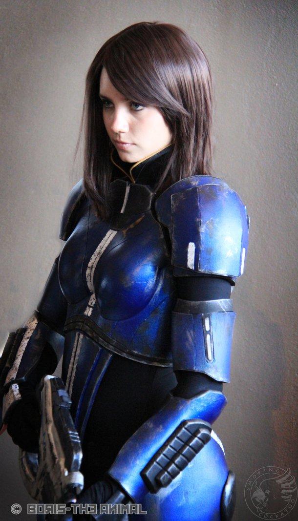 Mass-Effect-3-Ashley-Williams-Cosplay-by-Alyssa-Jordan-Jones