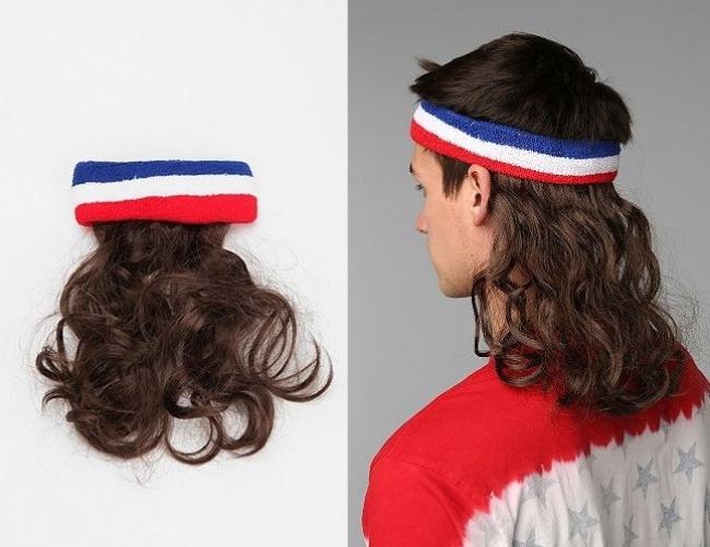 Mullet Wig.jpg