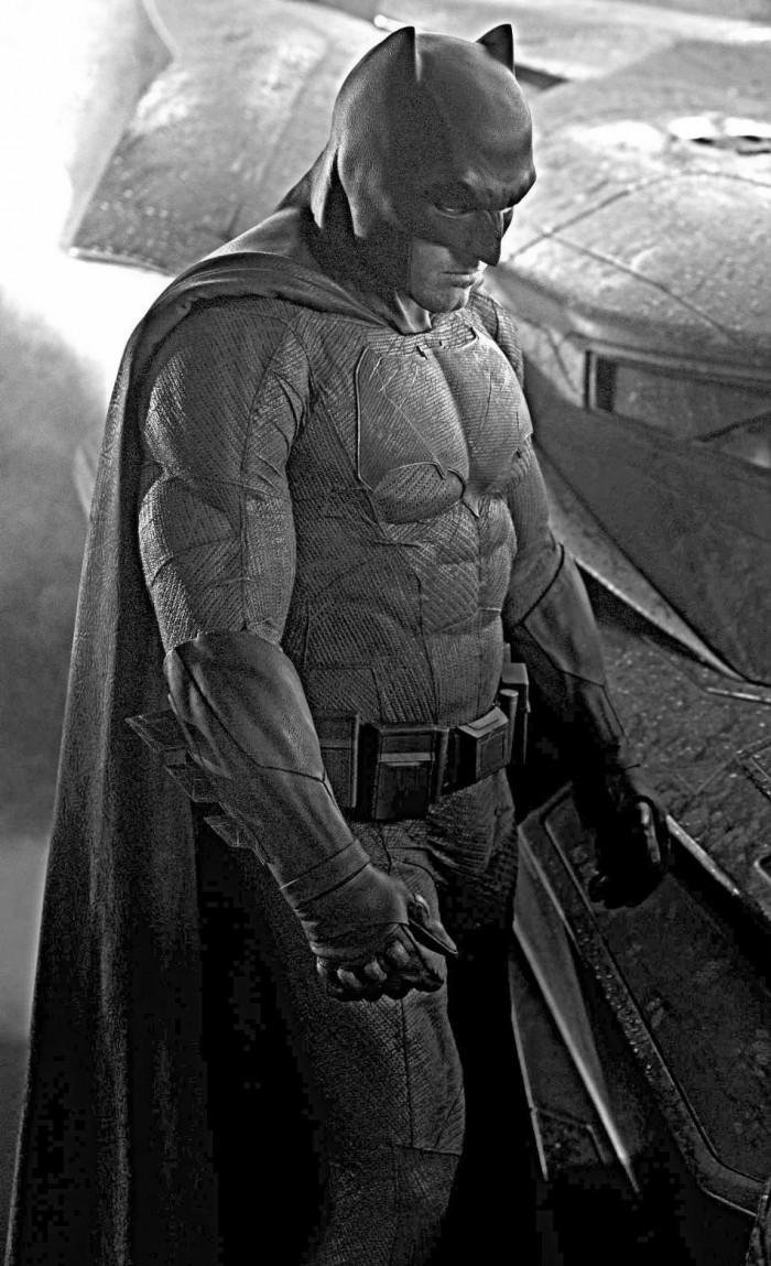 Sad Batman .jpg