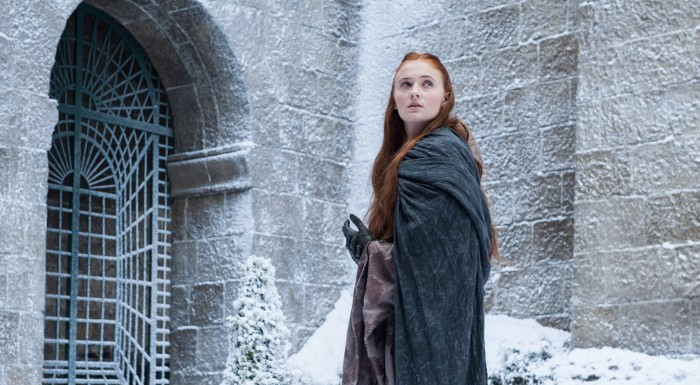 Sophie Turner in snow.jpg
