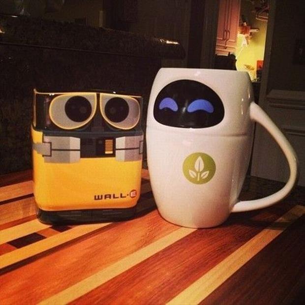 Wall-E Mugs.jpg