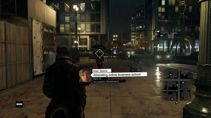 Watch_Dogs 2014-05-27 20-01-39-74