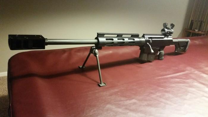 a nice rifle.jpg