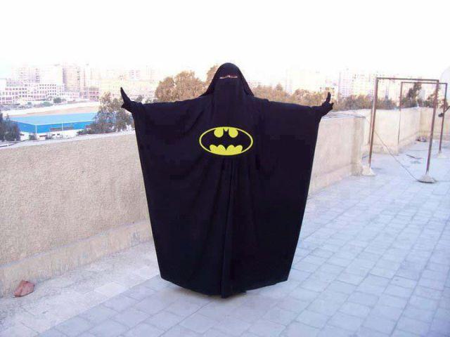 batman burka.jpg
