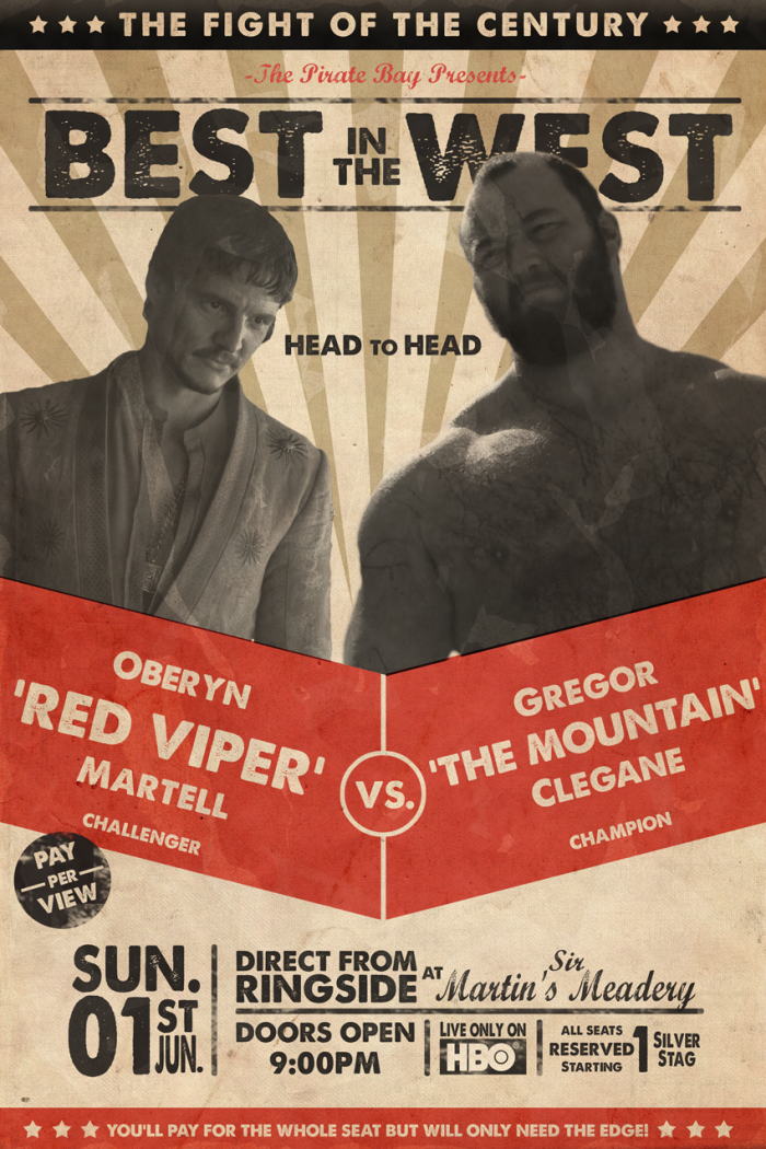 best in the west - head to head.png