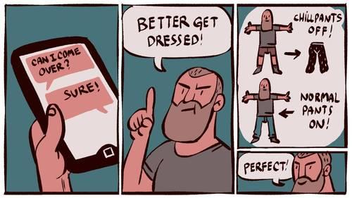 better get dressed.jpg