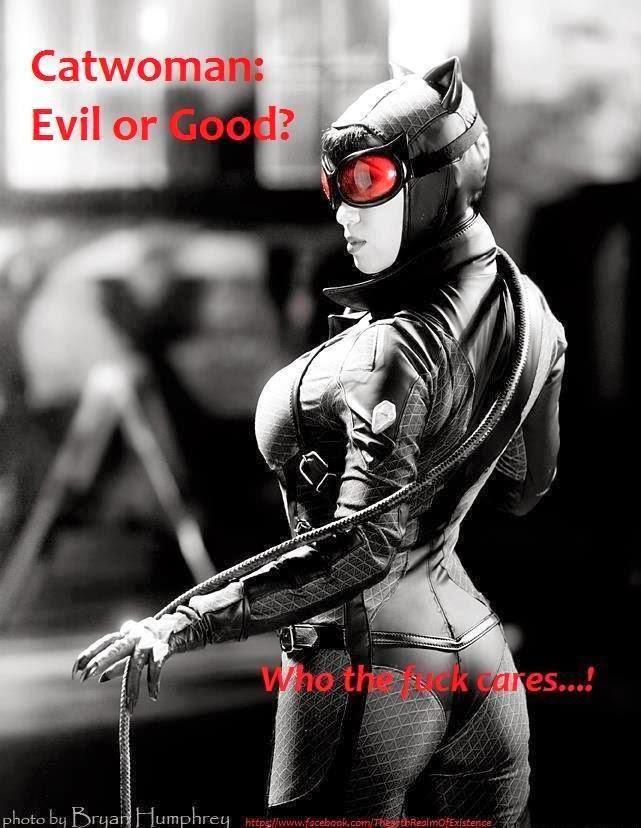 catwoman - good or evil.jpg