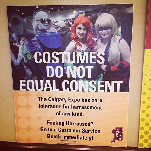 costumes do not equal consent.jpg