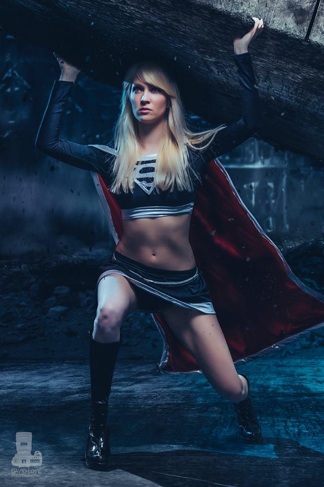 dark supergirl.jpg