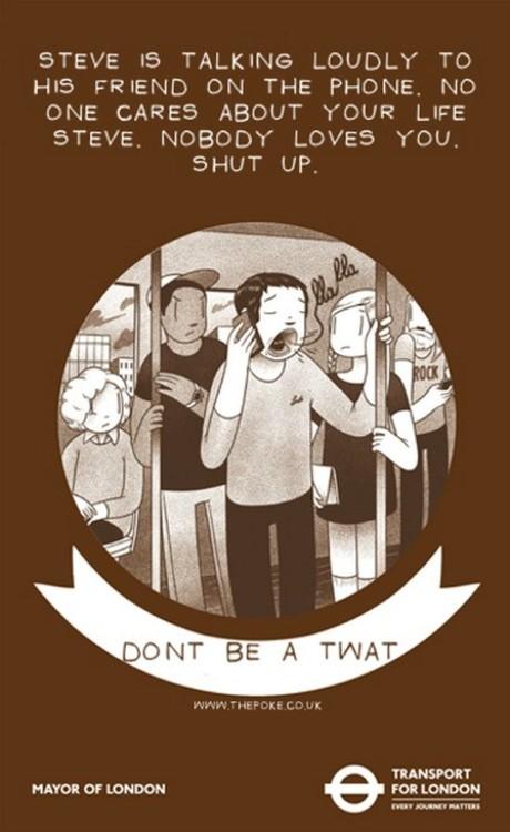 don't be a twat.jpg