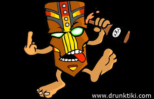 drunk-tiki-black