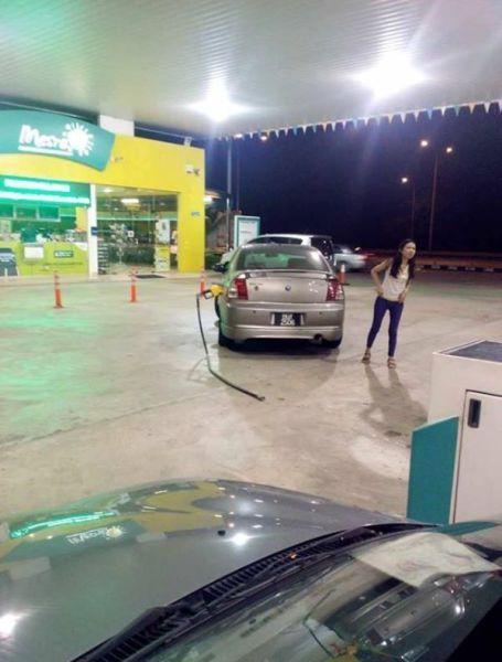 gas pump incident.jpg