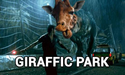 giraffic park.jpg