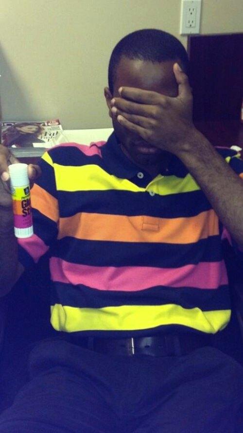 gluestick shirt.jpg