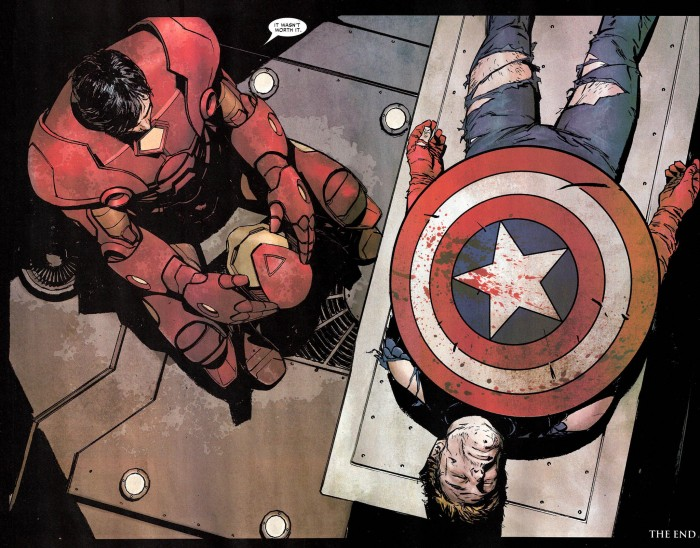 iron-man-view-captain-americas-dead-body