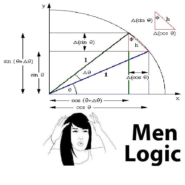 men logic.jpg