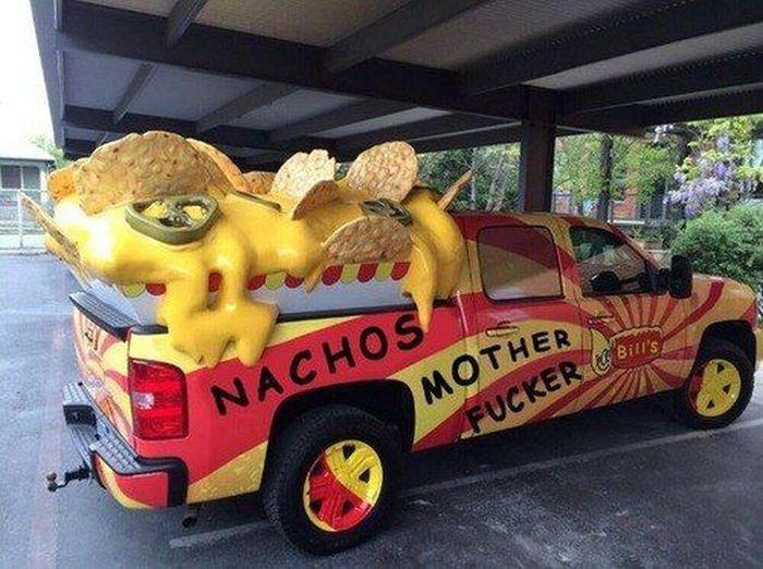 nachos mother fucker.jpg