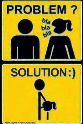 problem vs solution.jpg