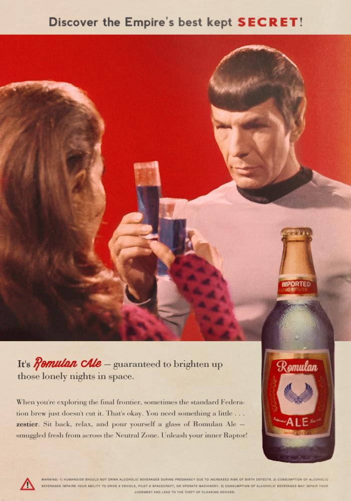 romulan ale advertisement.png