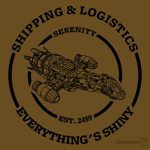 shipping and logistics - serenity.jpg