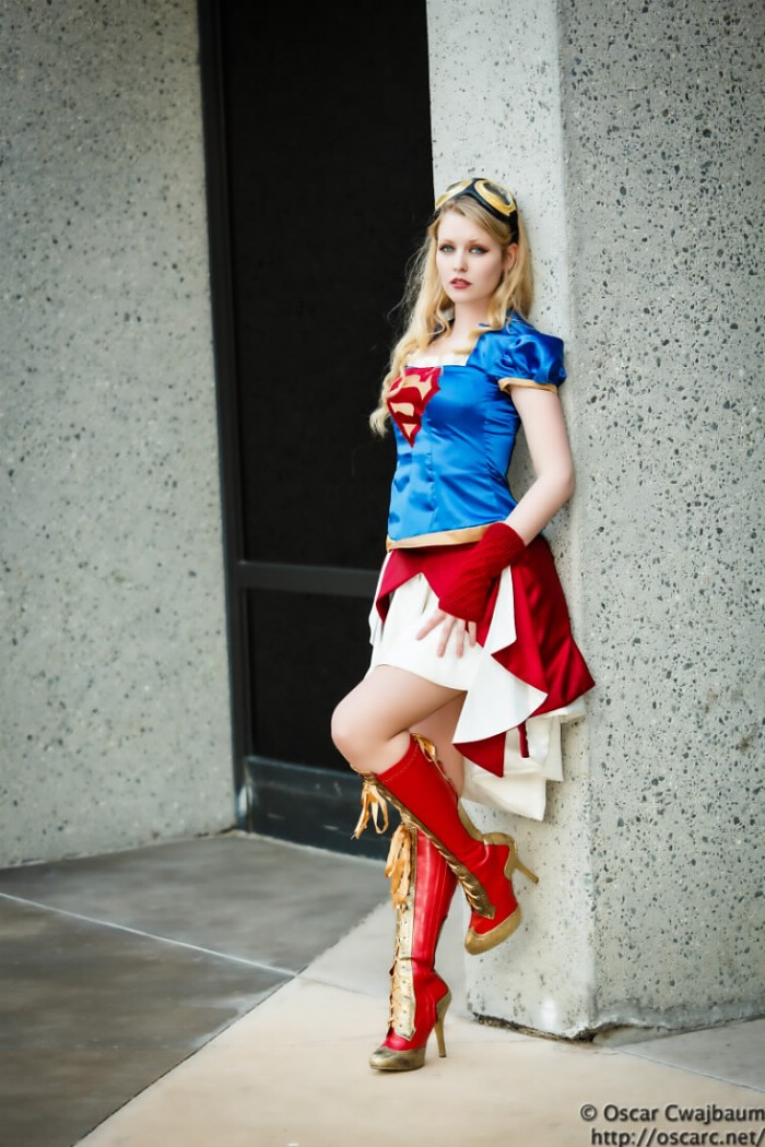 supergirl steampunk.jpg