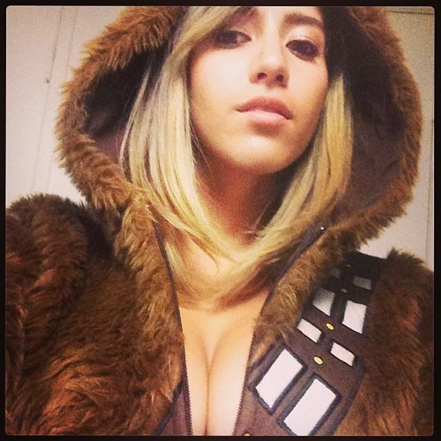 wookie cleavage.jpg
