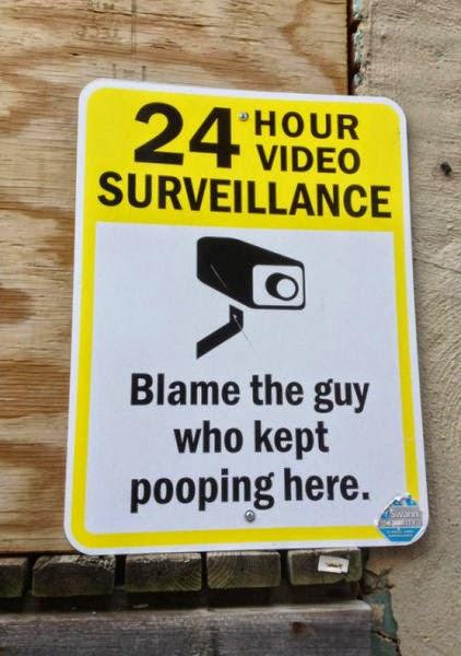 24 hour video surveillance.jpg