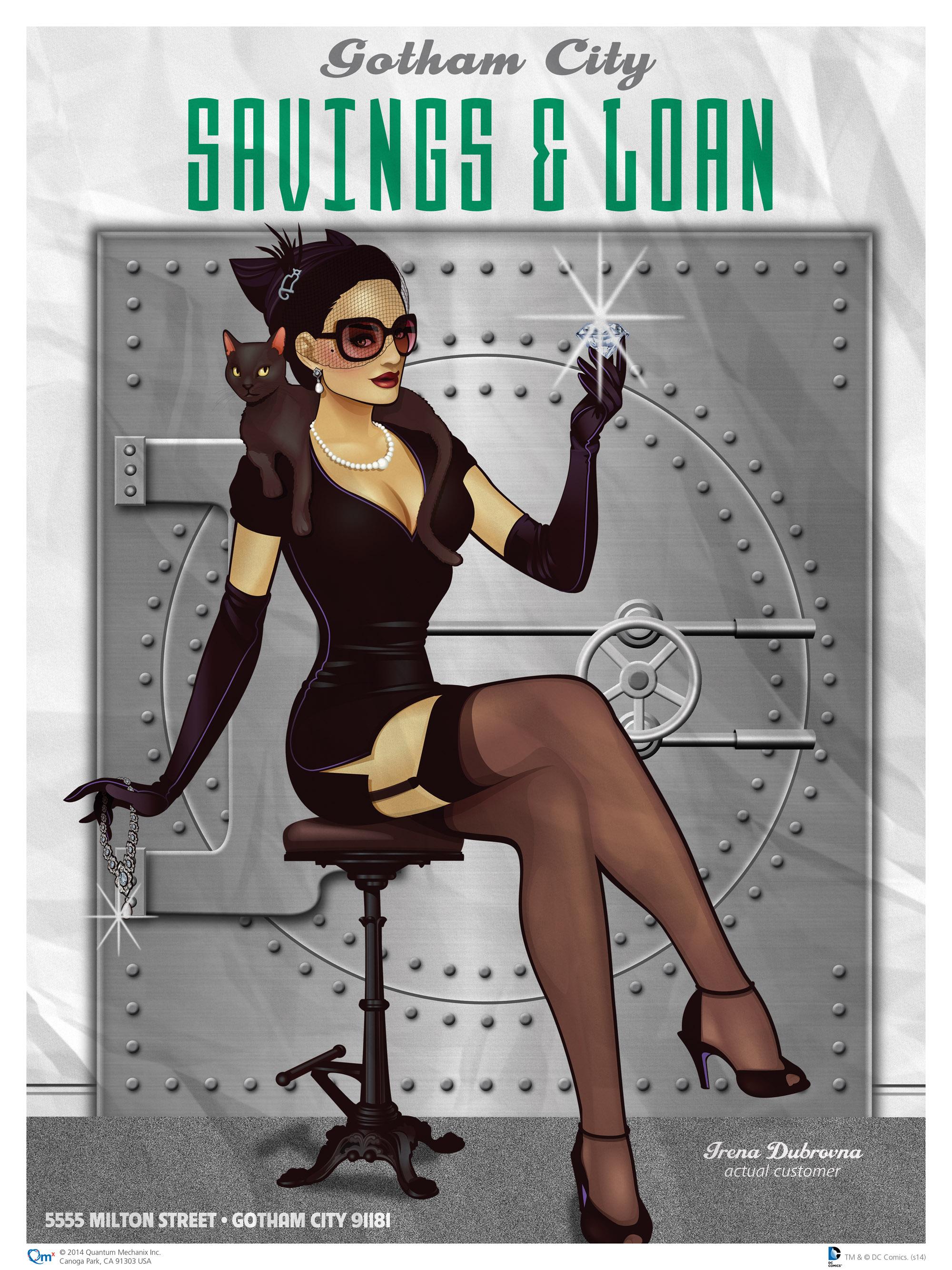 3751060-qmx-dcbombshells-18×24-catwoman-1.jpg