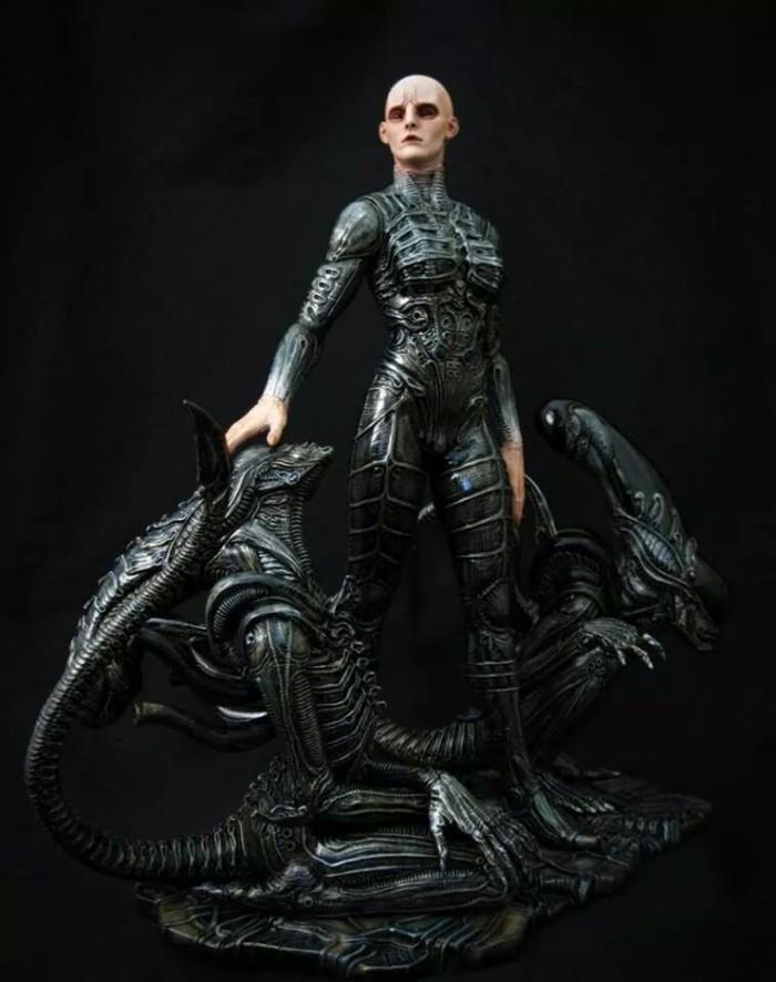 Alien Pet.jpg