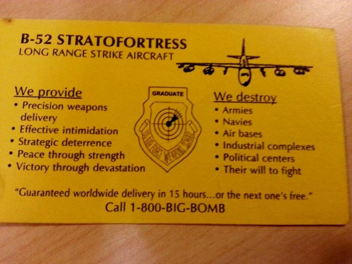 B-52 Stratofortress Business Card.jpg