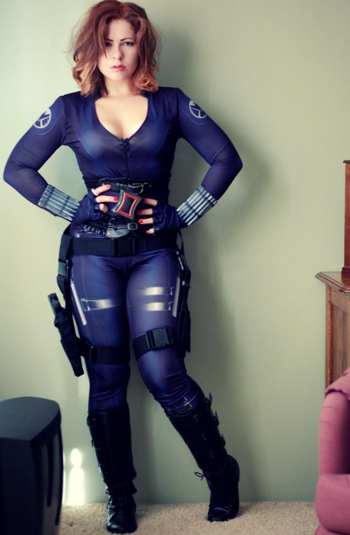 Black Widow Cosplay.jpg