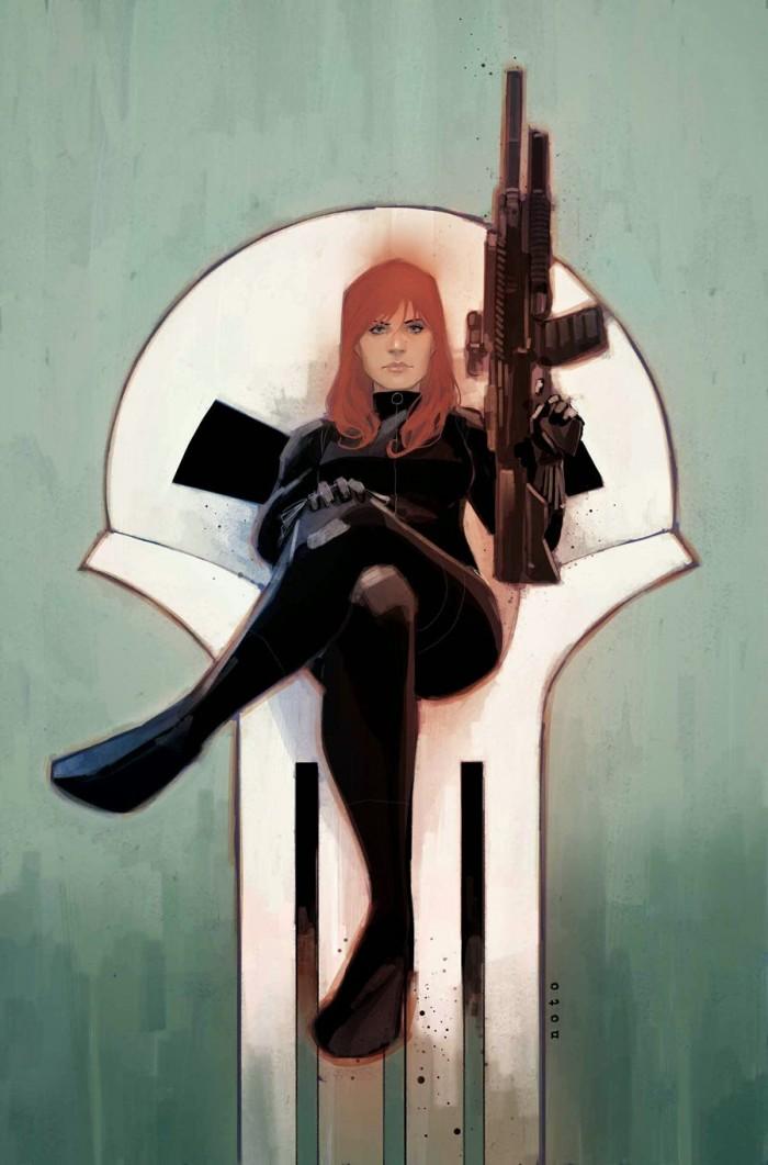 Black Widow - punisher throne.jpg