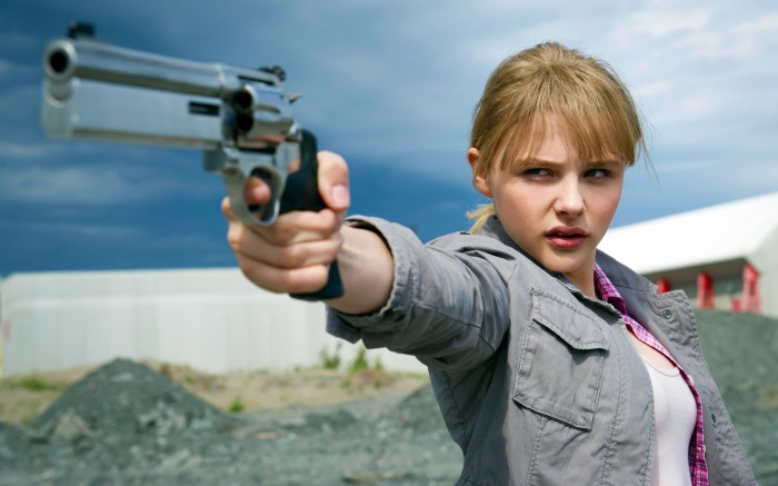 Chloe with a gun.jpg