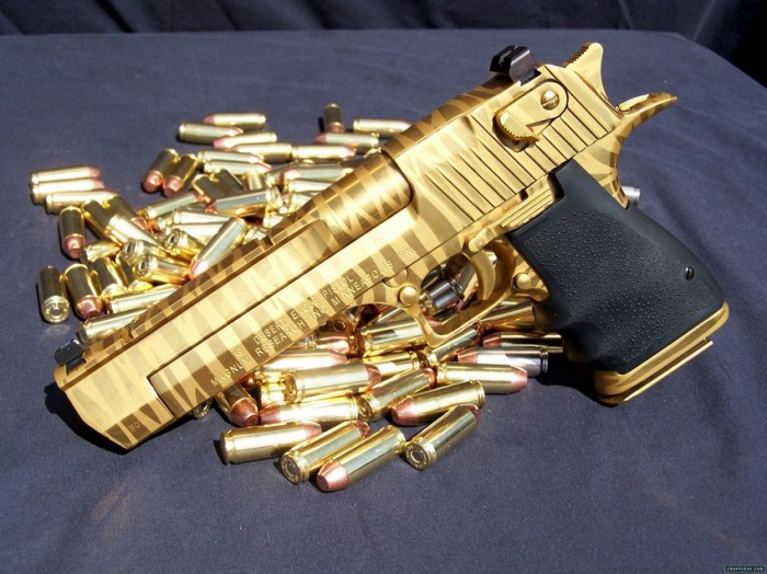 Golden Desert Eagle.jpg
