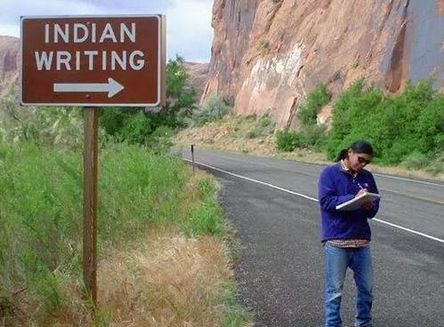 Indian Wrighting.jpg