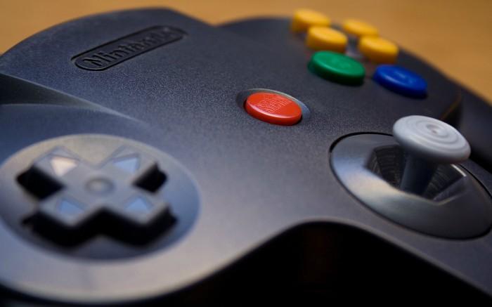 N64 controller.jpg