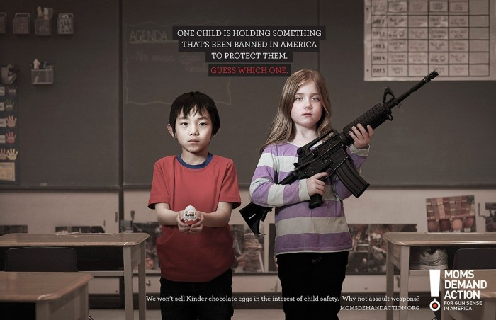 One is Banned 700x452 One is Banned Weapons Toys Politics Food