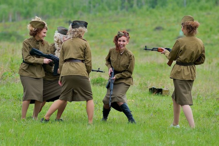 Russian Military Girls.jpg
