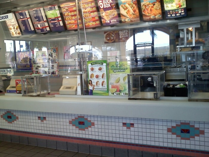 Secure Taco Bell 700x525 Secure Taco Bell wtf Food