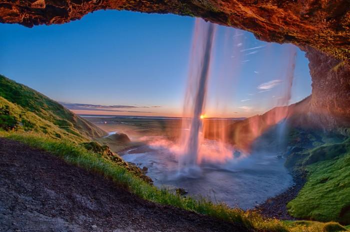 Sunset waterfall.jpg