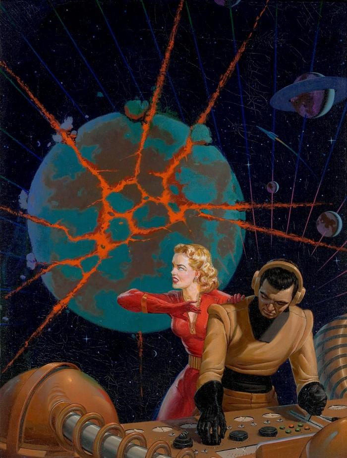 Super Science cover September 1950.jpg