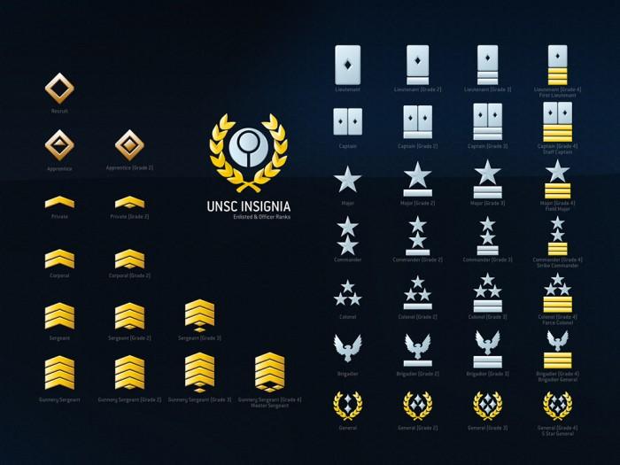 UNSC Insignia.jpg