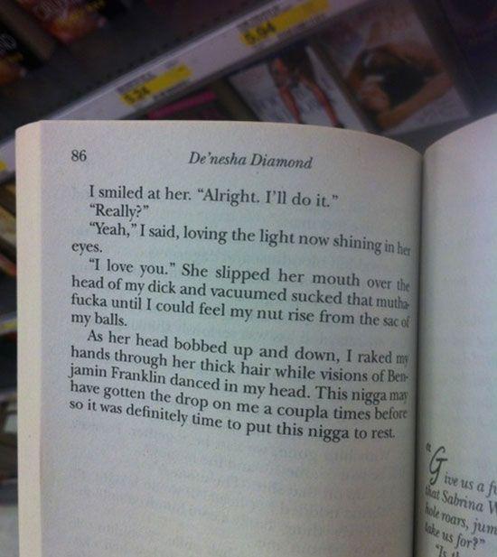 WTF Book.jpg